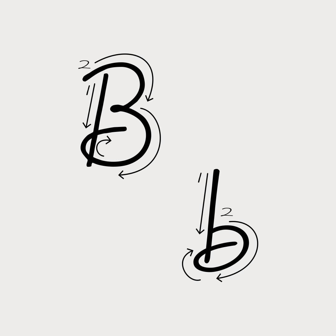 Buchstaben_Einzeln_richtungb
